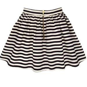 Kate Spade ♠️ Skirt